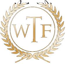 William T Fraser Funeral Directors