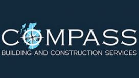 compassbuild.co.uk