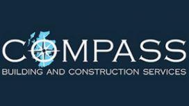 compassbuild.co.uk