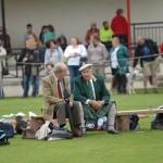 Glenurquhart Highland Games 2012