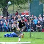 Loch Ness Games 2016
